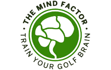The Mind Factor