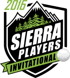 Sierra Players Invitational 2016